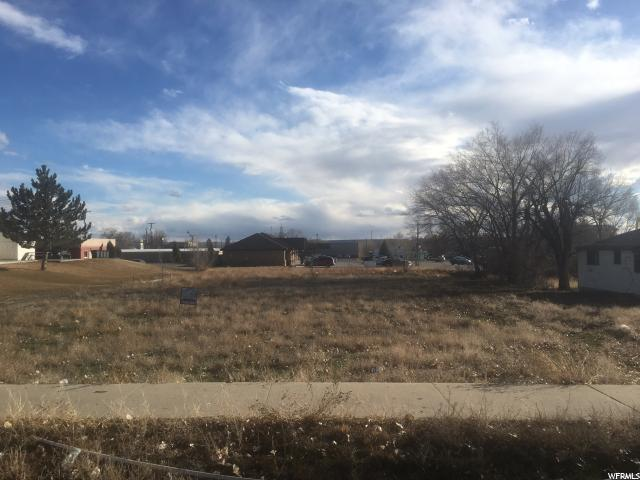 Land for Sale at 460 E 100 N Price, Utah 84501 United States