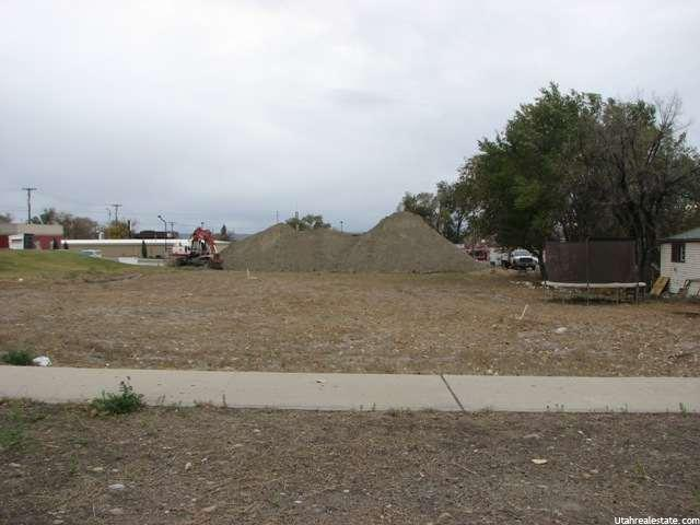 Additional photo for property listing at 460 E 100 N 460 E 100 N Price, Utah 84501 United States