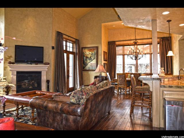 Additional photo for property listing at 3732 VINTAGE EAST Street 3732 VINTAGE EAST Street Unit: 6 Park City, Юта 84098 Соединенные Штаты