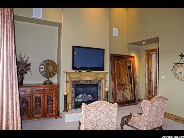 3732 VINTAGE EAST ST N Park City, UT 84098 - MLS #: 1345189