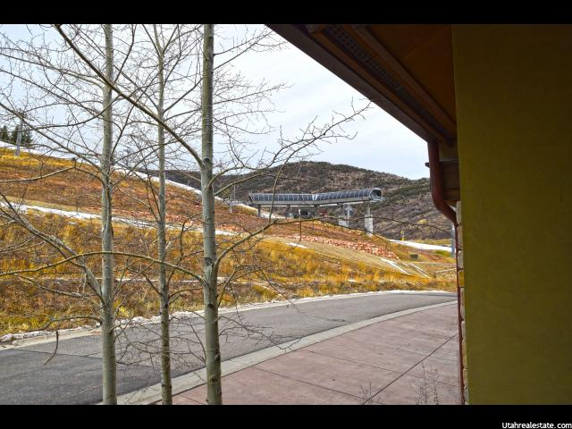 Additional photo for property listing at 3732 VINTAGE EAST Street 3732 VINTAGE EAST Street Unit: 6 Park City, Utah 84098 Estados Unidos