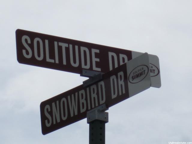 22672 E SNOWBIRD DR S Spanish Fork, UT 84660 - MLS #: 1345235