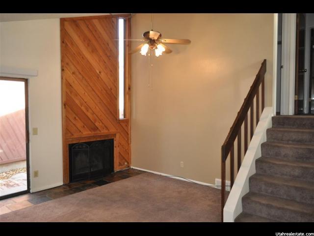 1450 E SAGEWOOD RD Price, UT 84501 - MLS #: 1345258