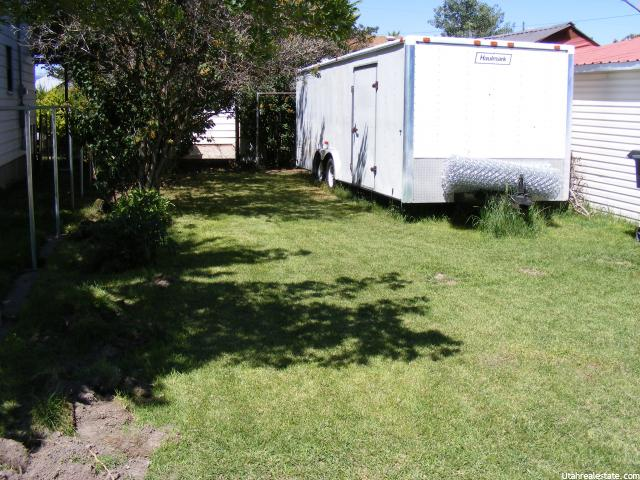 Additional photo for property listing at 827 S JEFFERSON Street 827 S JEFFERSON Street Montpelier, Idaho 83254 Estados Unidos