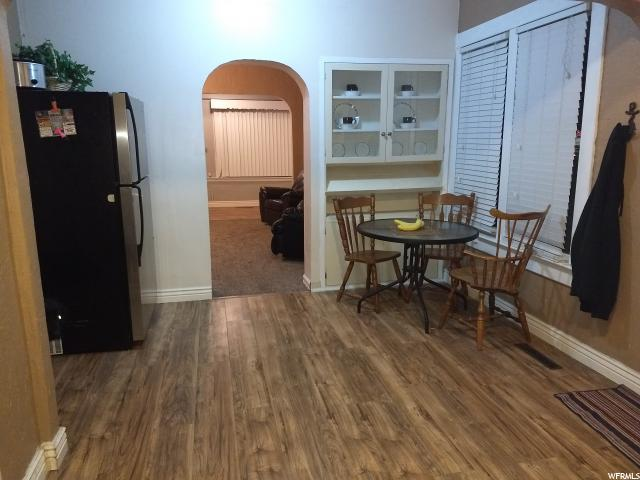 Additional photo for property listing at 827 S JEFFERSON Street 827 S JEFFERSON Street Montpelier, Айдахо 83254 Соединенные Штаты