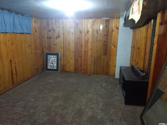 Additional photo for property listing at 827 S JEFFERSON Street 827 S JEFFERSON Street Montpelier, Idaho 83254 United States