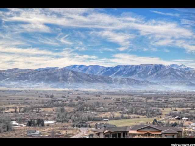 2740 N RIVER MEADOW DR Midway, UT 84049 - MLS #: 1345763