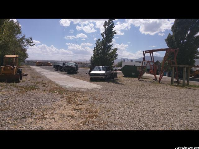 2300 W 5650 S West Valley City, UT 84128 - MLS #: 1345912
