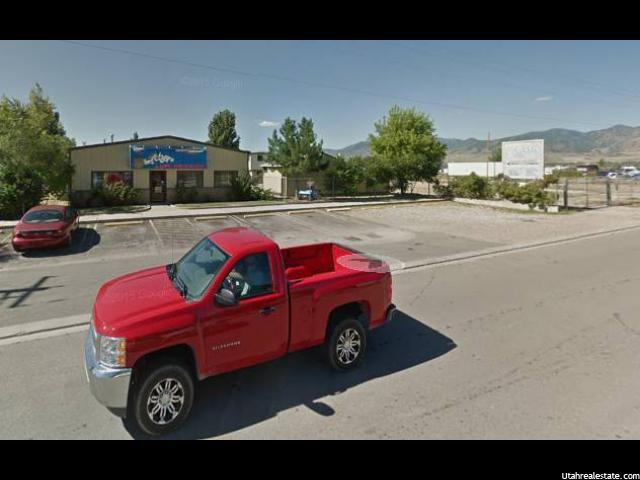 5650 W 2300 S, West Valley City, UT, 84128 Primary Photo
