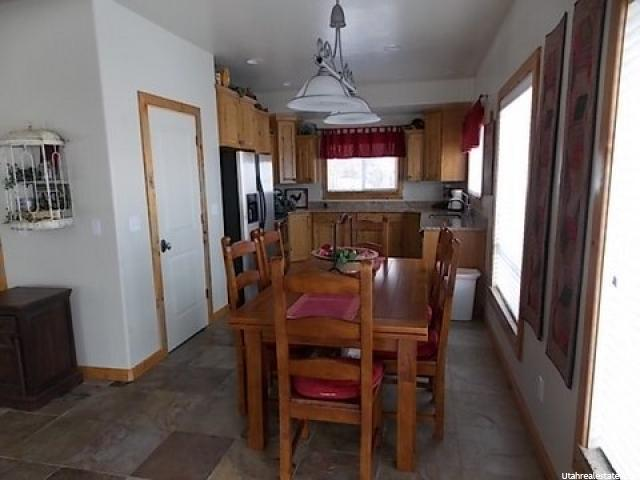 1272 S HWY 89 Fish Haven, ID 83287 - MLS #: 1345913
