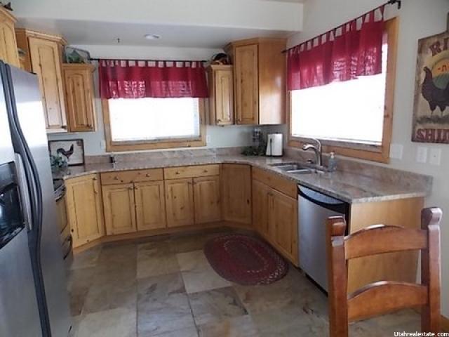 103 E WILDCAT LN Saratoga Springs, UT 84045 - MLS #: 1441218