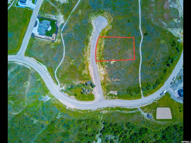 Additional photo for property listing at 6217 E HUMMINGBIRD PT 6217 E HUMMINGBIRD PT Huntsville, Utah 84317 Estados Unidos