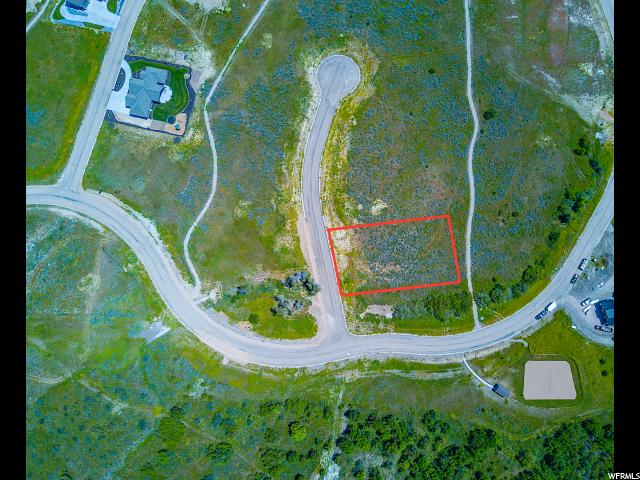 Additional photo for property listing at 6169 E HUMMINGBIRD PT 6169 E HUMMINGBIRD PT Huntsville, Юта 84317 Соединенные Штаты