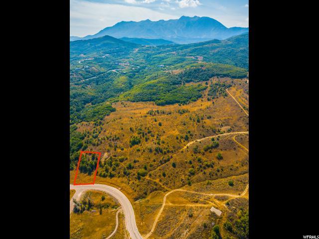 Additional photo for property listing at 1113 S QUAIL HOLW 1113 S QUAIL HOLW Huntsville, Utah 84317 Estados Unidos