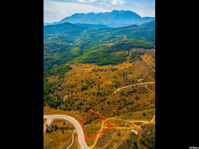 Additional photo for property listing at 1075 E QUAIL HOLLOW 1075 E QUAIL HOLLOW Huntsville, Utah 84317 United States