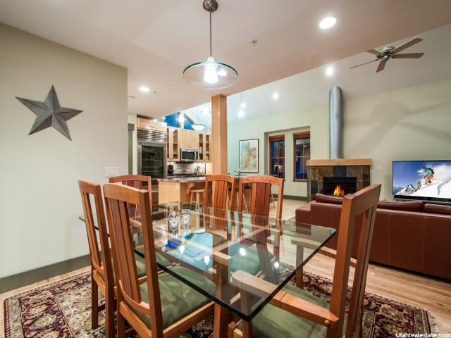 12150 E BIG COTTONWOOD RD Solitude, UT 84121 - MLS #: 1346382