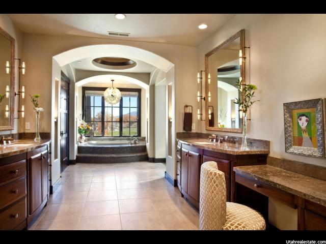 1133 SNOW BERRY ST Park City, UT 84098 - MLS #: 1346405