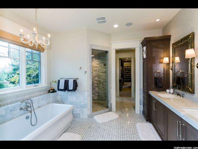 4455 S 2700 Holladay, UT 84124 - MLS #: 1346411