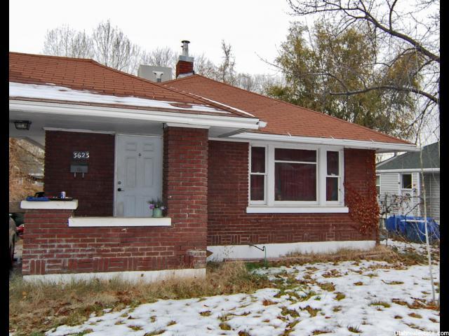 south ogden utah homes for sale mls listings