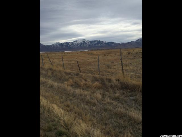 Land for Sale at 7445 S 5600 W Benjamin, Utah 84660 United States
