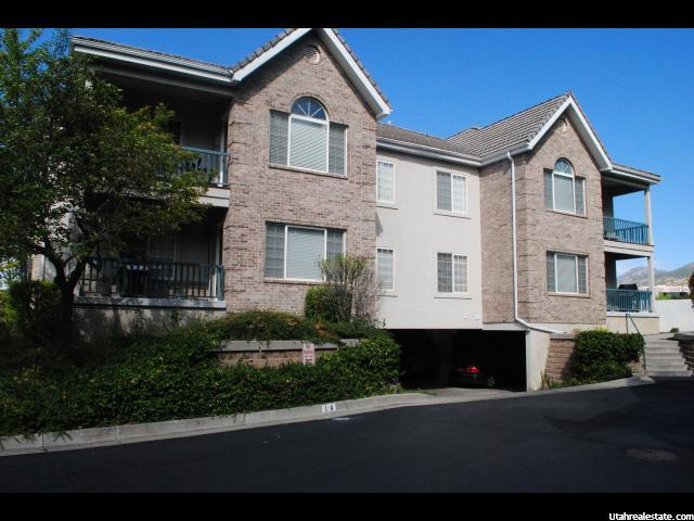 provo ut homes for sale