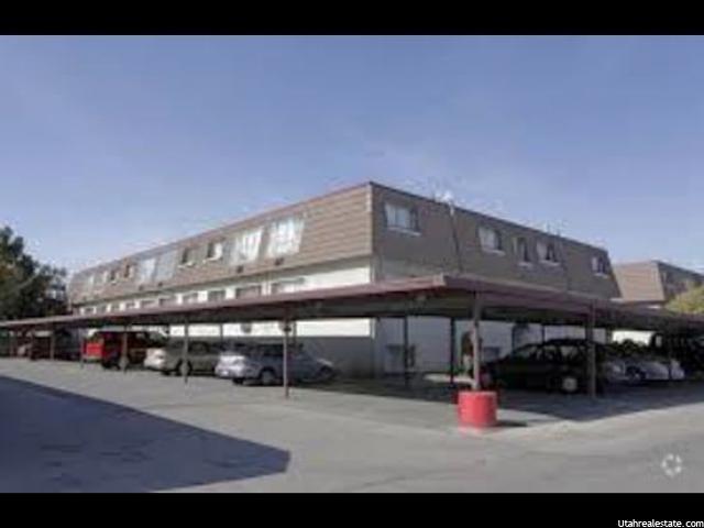 751 S 300 E Salt Lake City, UT 84111 - MLS #: 1346989