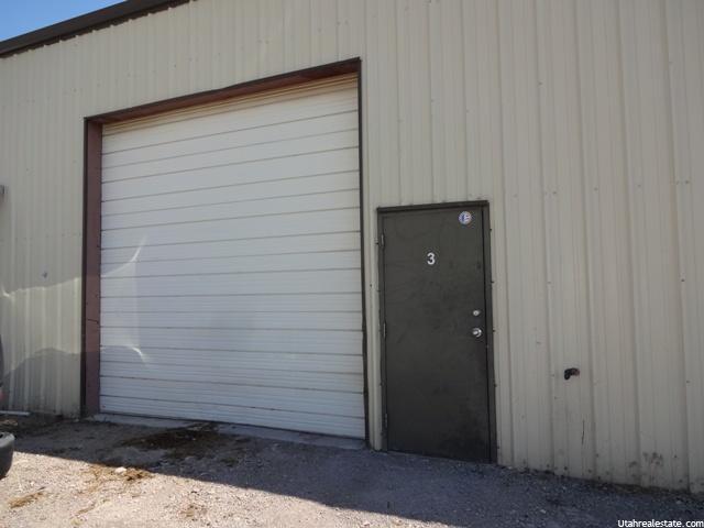 S 1320 2000 W Springville, UT 84663 - MLS #: 1347016