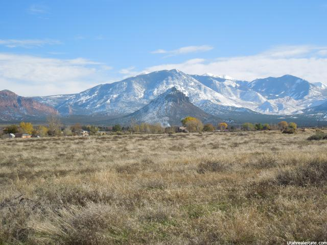 160 E BUCHANAN LN Castle Valley, UT 84532 - MLS #: 1347105