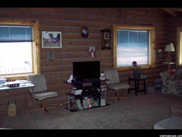 980 W DAY N Fairview, UT 84629 - MLS #: 1347157