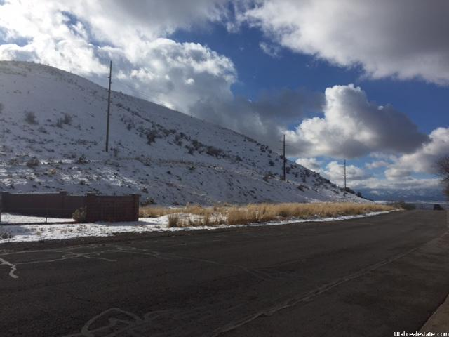Additional photo for property listing at 180 E SKYLINE Drive  Tooele, Utah 84074 United States
