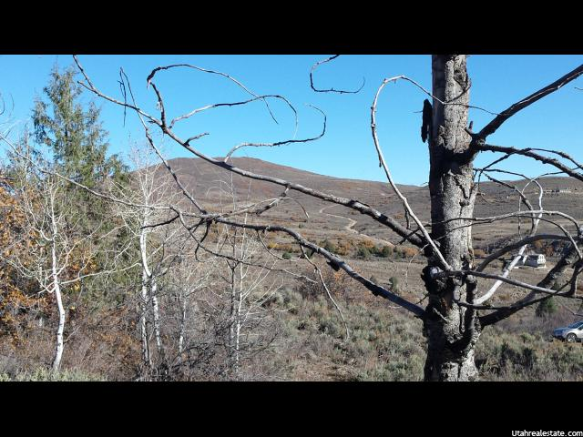 5 INDIAN CREEK RD Kamas, UT 84036 - MLS #: 1347304