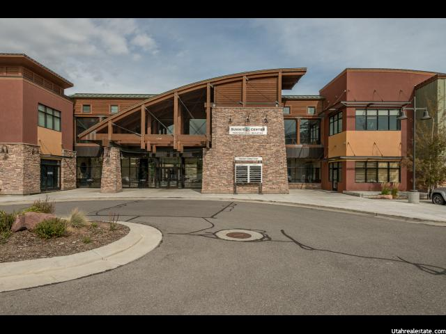 Commercial for Rent at SCCPS-A,B,C,D,OS, 2700 W RASMUSSEN Road Kimball Junction, Utah 84098 United States