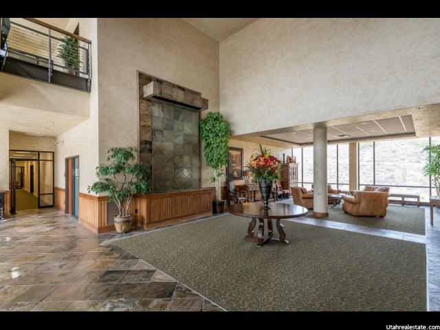 2700 W RASMUSSEN RD Unit 203 Park City, UT 84098 - MLS #: 1347361