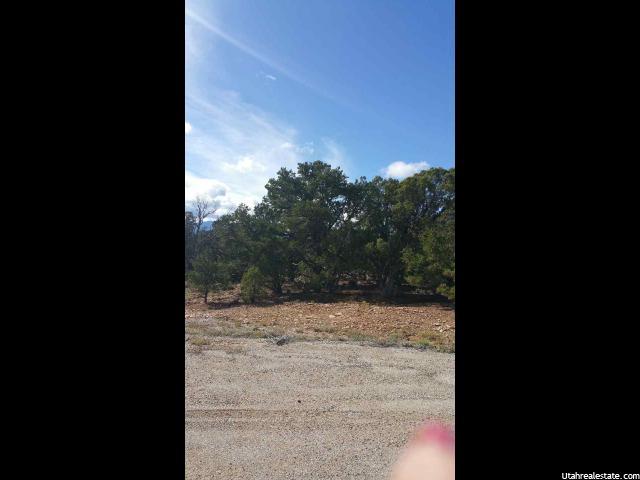 872 S HIDEWAY CV Monticello, UT 84535 - MLS #: 1347382
