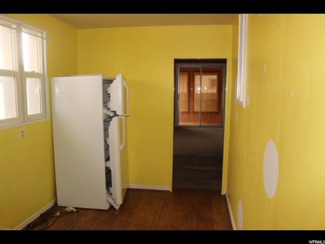 85 N CENTER ST Castle Dale, UT 84513 - MLS #: 1347568