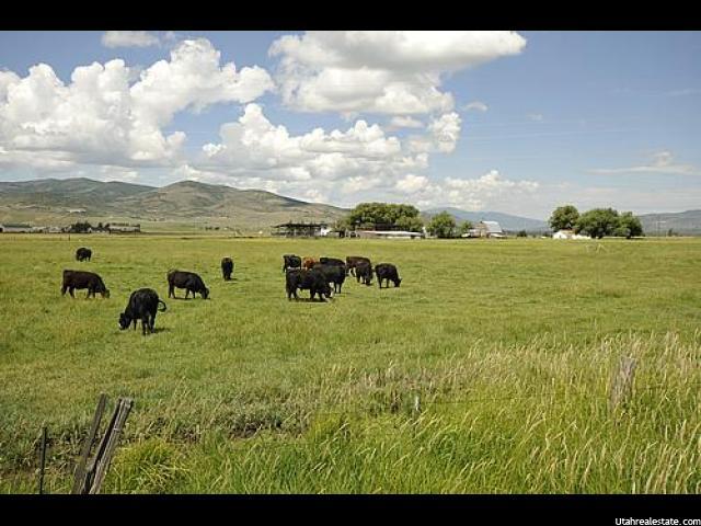 Terreno por un Venta en 595 W 200 S Kamas, Utah 84036 Estados Unidos