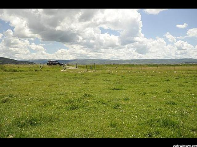 439 W STATE ROAD 248 Kamas, UT 84036 - MLS #: 1347588