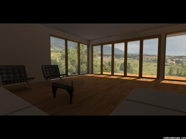 3200 TOLCATE HILLS DR Holladay, UT 84121 - MLS #: 1347610