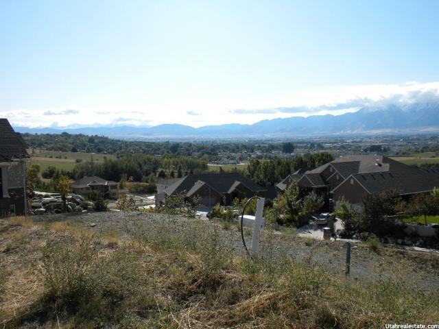 376 S RED FOX TRCE Logan, UT 84321 - MLS #: 1347651