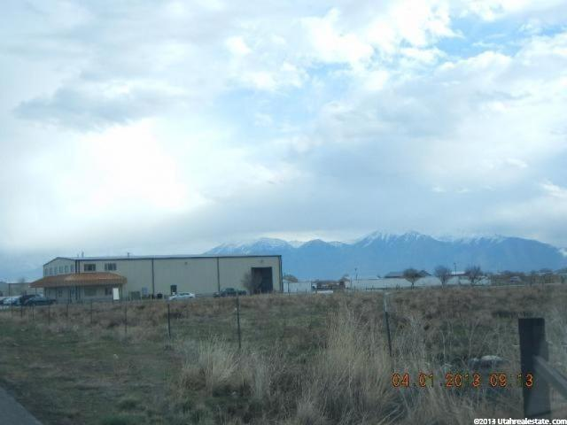 Additional photo for property listing at 338 N 1100 W 338 N 1100 W Payson, Utah 84651 États-Unis