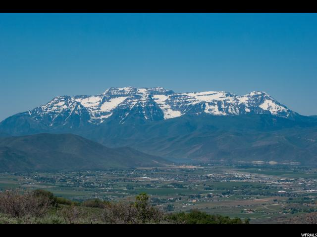 Additional photo for property listing at 7951 E ASPEN RIDGE Road 7951 E ASPEN RIDGE Road Woodland, Utah 84036 États-Unis