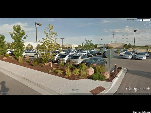 126 W BUSINESS PARK DR S Draper, UT 84020 - MLS #: 1348042