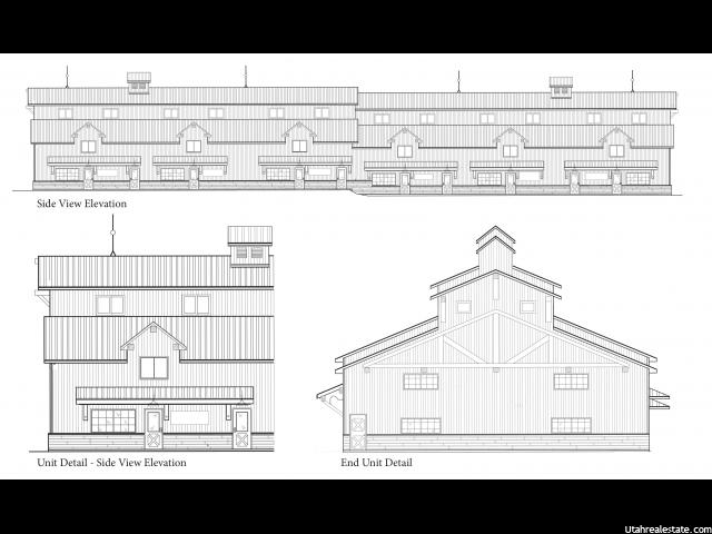 1200 LORI LN Heber City, UT 84032 - MLS #: 1348172