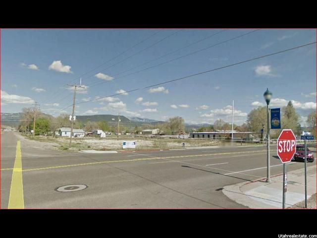 580 N MAIN Beaver, UT 84713 - MLS #: 1348352