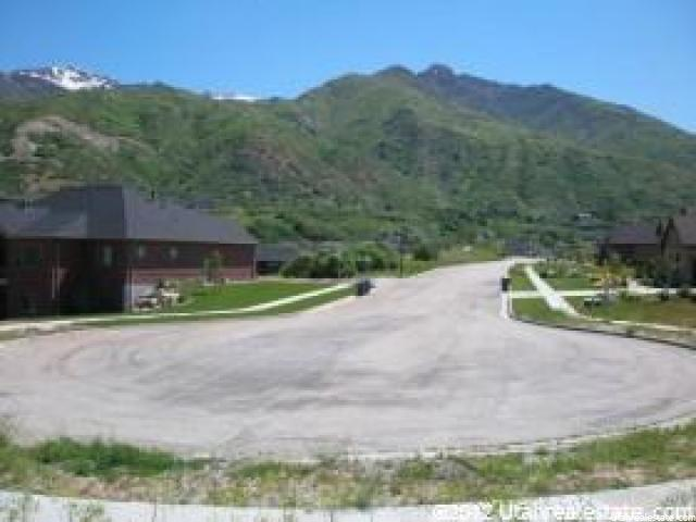 Additional photo for property listing at 1955 E HAMPTON RIDGE Drive 1955 E HAMPTON RIDGE Drive Ogden, Юта 84403 Соединенные Штаты