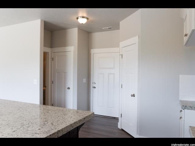 886 N STALLION Spanish Fork, UT 84660 - MLS #: 1348526