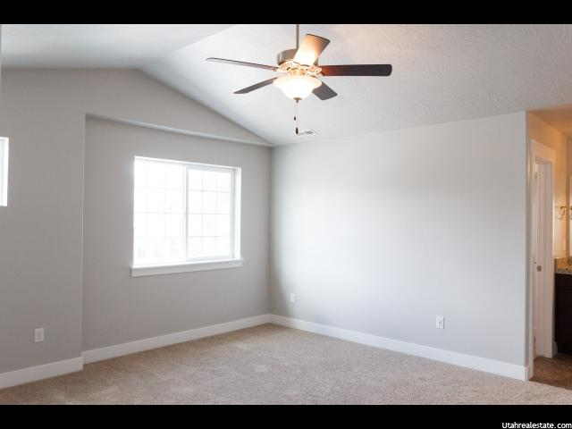 951 N WHITEHORSE DR Unit 109 Spanish Fork, UT 84660 - MLS #: 1348529
