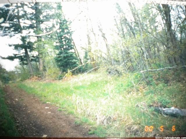 1309 W 2150 ST N Swan Creek, UT 84028 - MLS #: 1348567