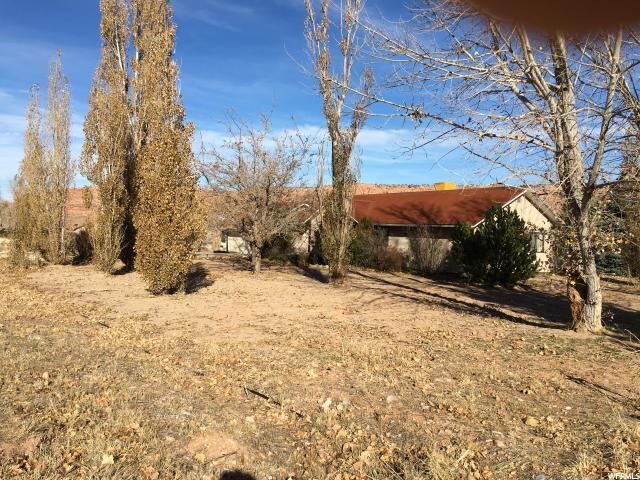 4133 S BEEMAN RD Moab, UT 84532 - MLS #: 1348575