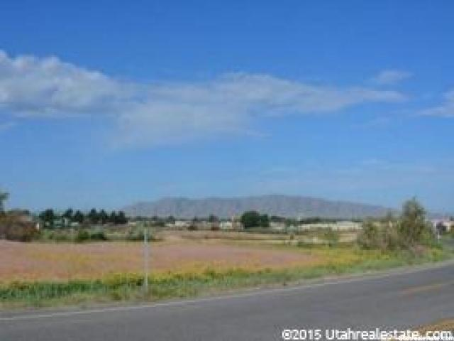 S RD Spanish Fork, UT 84660 - MLS #: 1348589